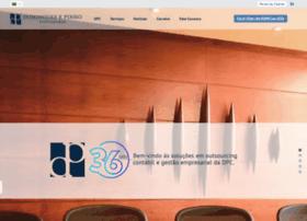 dpc.com.br
