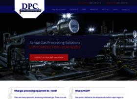 dpc.com