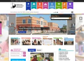 dpcdsb.org