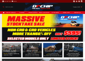 dpchip.com.au