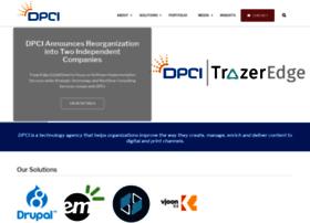 dpci.com