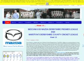 dpcl.play-cricket.com