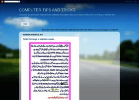 dpcomputertricks.blogspot.com