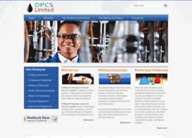 dpcs-nig.com