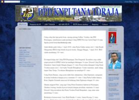 dpdknpitanatoraja.blogspot.com