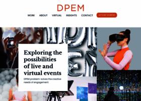 dpem.com