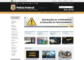 dpf.gov.br