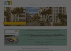 dpfonline.de