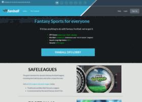 dpfootball.fanball.com