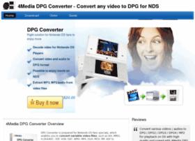 dpg-converter.com-http.com