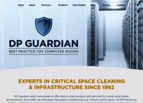 dpguardian.com
