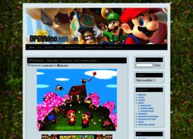 dpgvideo.net