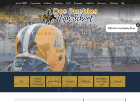 dphs.sbunified.org