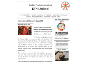 dpi.org