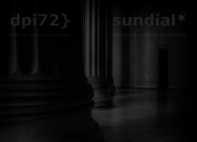 dpi72.com.ua