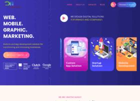 dpiinfotech.com