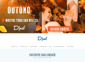dpilbrasil.com.br