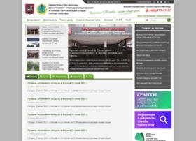dpioos.ru