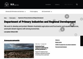 dpird.wa.gov.au