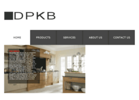 dpkb.co.uk