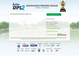 dpl.esewa.com.np