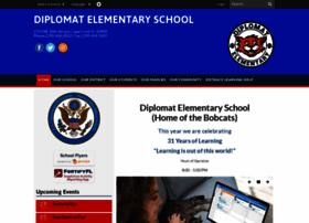 dpl.leeschools.net