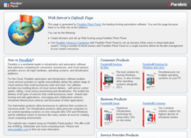 dplesk1.weblogy.net