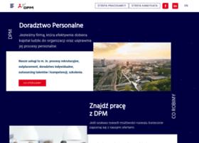 dpm.com.pl