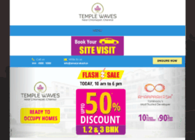 dpmaalaimalar.templewaves.com