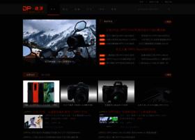 dpnet.com.cn