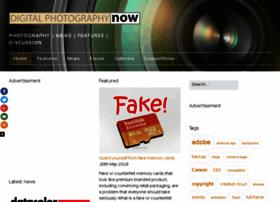 dpnow.com