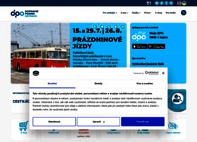 dpo.cz