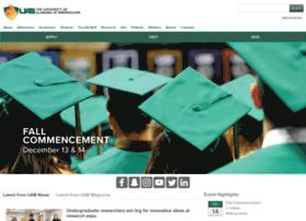 dpo.uab.edu