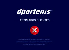 dportenis.mx