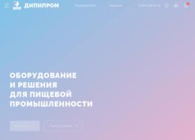 dpprom.ru