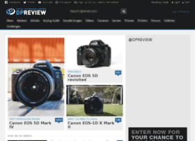 dpreview.co.uk