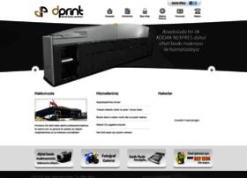 dprint.info.tr