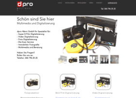 dpro.ch