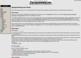 dprogramming.com