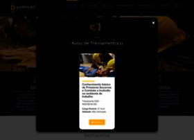 dprotecao.com.br