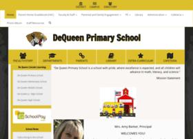 dps.dequeenleopards.org