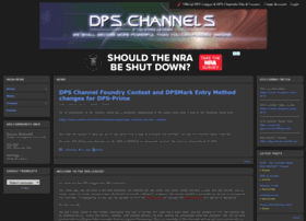 dps.shivtr.com