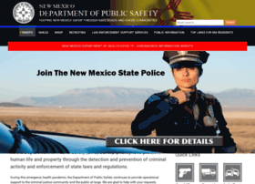 dps.state.nm.us
