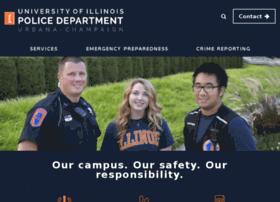 dps.uiuc.edu