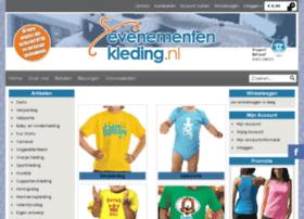 dpscompanyonline.nl