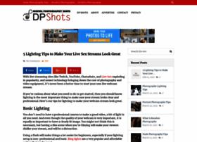dpshots.com