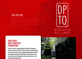 dpto.com.br