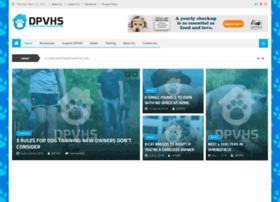 dpvhs.org