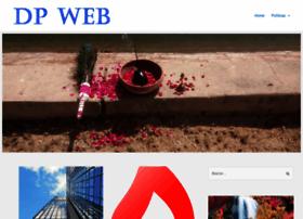 dpweb.com.mx