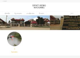 dpwt-xiengkhouang.com